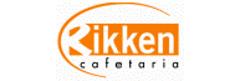CafetariaRikken