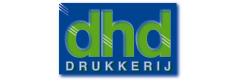 DHDDrukkerij