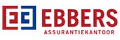 EbbersAssurantiekantoor