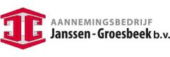 JanssenGroesbeek