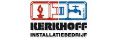 KerkhoffInstallatiebedrijf