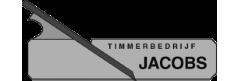 TimmerbedrijfJacobs