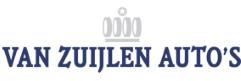 VanZuijlen