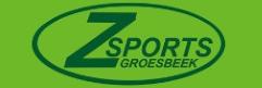 Zsports