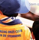 Rabo ClubSupport campagne