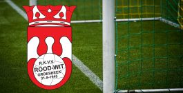 Save the date: 12 september viering 75 jaar Rood Wit