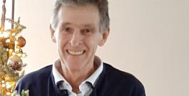 Peter Janssen is overleden